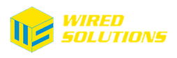 Wired Solutions